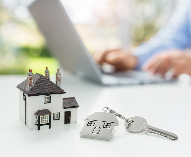 Burne and Burne Attorneys - Conveyancing